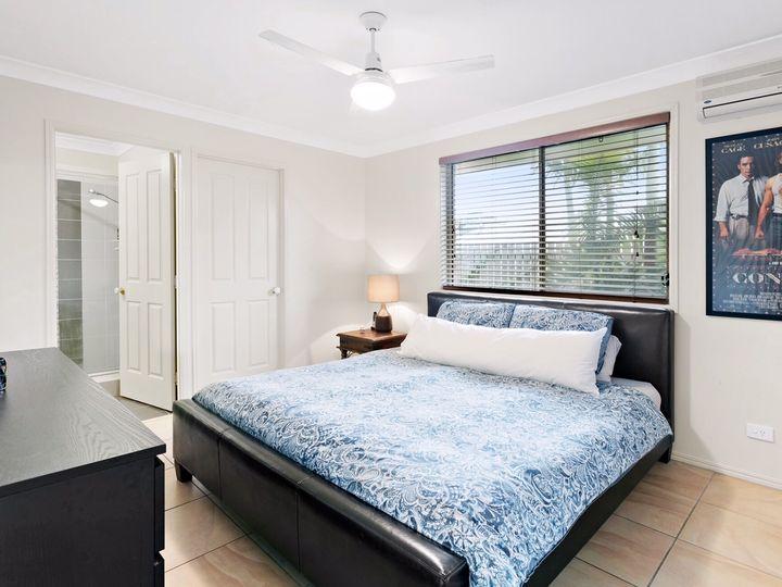 44 Kensington Court, Upper Caboolture, QLD
