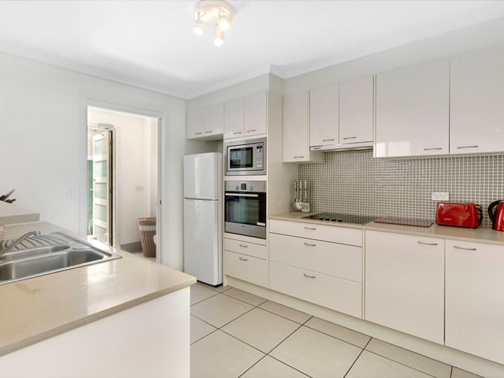 5/30-32 Blackbutts Road, Frenchs Forest, NSW