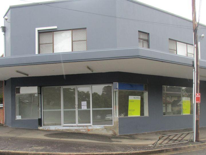 1/2 Flinders Road, North Ryde, NSW