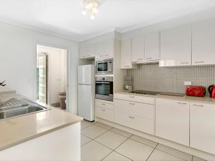 Perfect Location for Over 55's - Frenchs Forest
