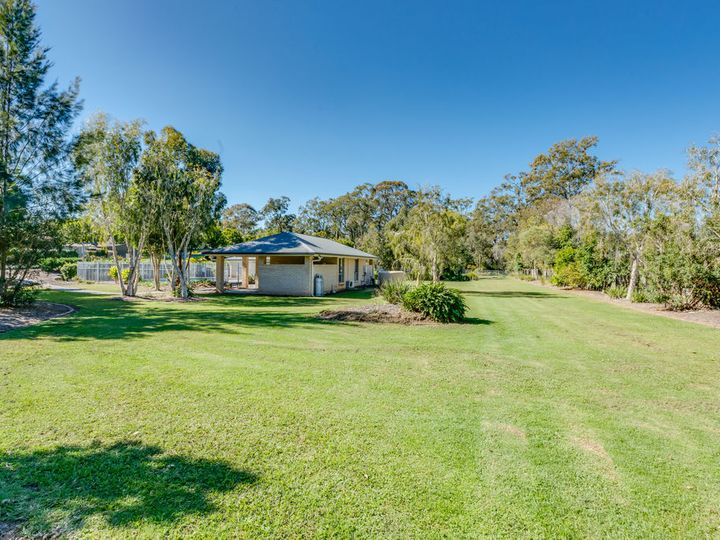 66/175 'Lincoln Green', Fryar Road, Eagleby, QLD