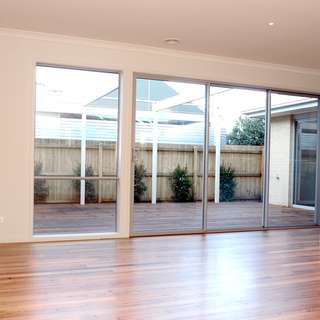 Thumbnail of 2/68 Keith Avenue, Edithvale, VIC 3196