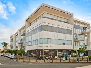 Modern Office in Central Tweed Heads - Tweed Heads