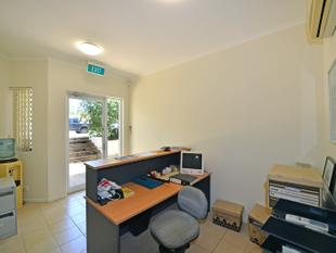 Quality Office With Warehouse - Noosaville
