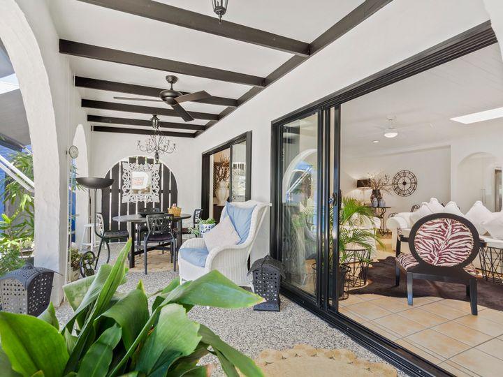 28 Callitris Crescent, Marcus Beach, QLD