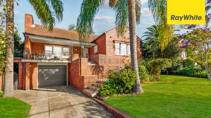 67 Ray Road, Epping