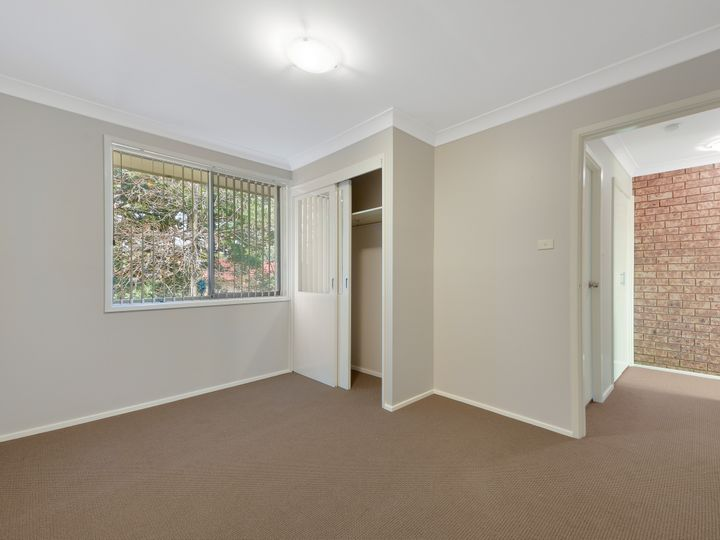 6/19 Kings Road, Ingleburn, NSW