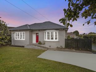 This will steal your heart! - Papatoetoe