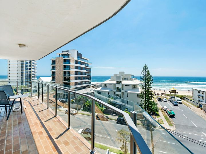 3540 Main Beach Parade, Main Beach, QLD