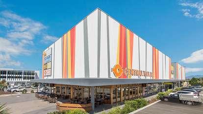 T 2, 3 & 4, 10 Little Fletcher Street, Townsville City