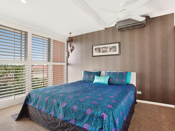 25/53 Darrambal Street, Surfers Paradise, QLD