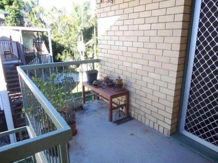5/22 Wooloowin Avenue, Wooloowin, QLD