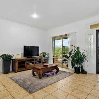 Thumbnail of 11 Green Acres Road, Dundowran, QLD 4655