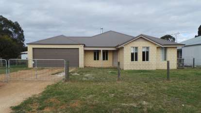 142 Sixth Avenue, Kendenup