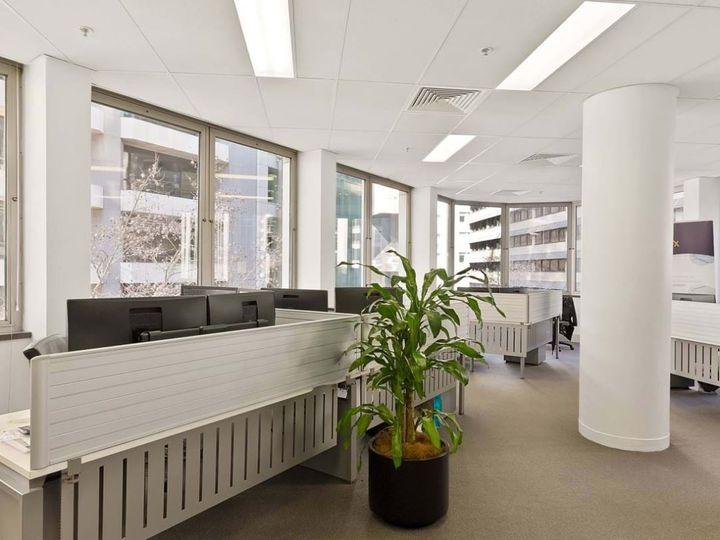 6 62 Pitt Street, Sydney, NSW
