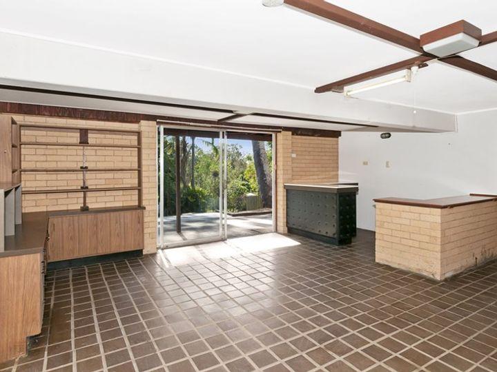 49 Tweedvale Street, Beenleigh, QLD