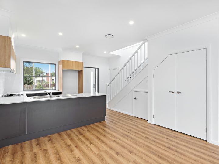 56 Smith Road, Elermore Vale, NSW