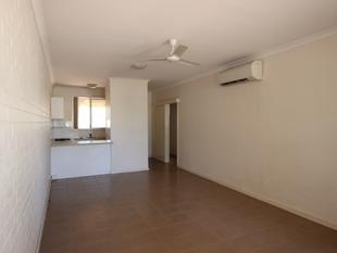 Surprising gem situated close to all amenities - South Hedland