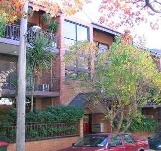 Thumbnail of 4/14-40 Davies Street, Surry Hills, NSW 2010