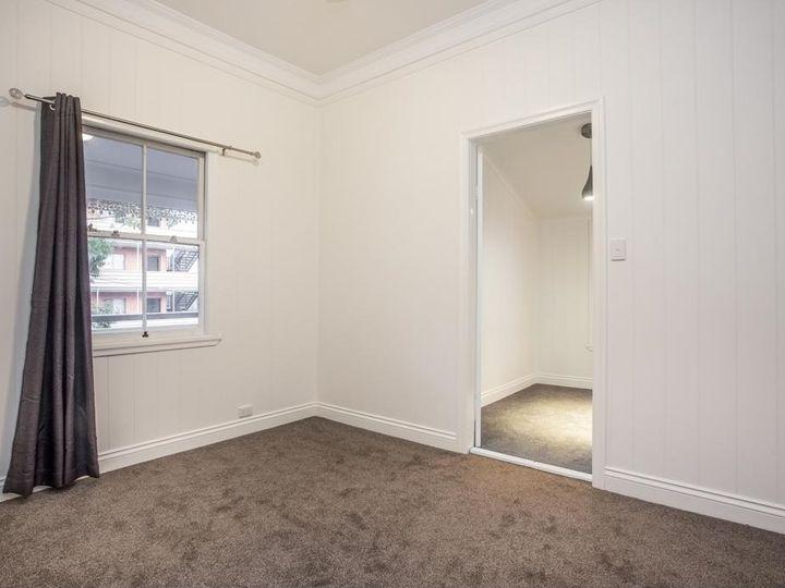 172 Kennigo Street, Spring Hill, QLD