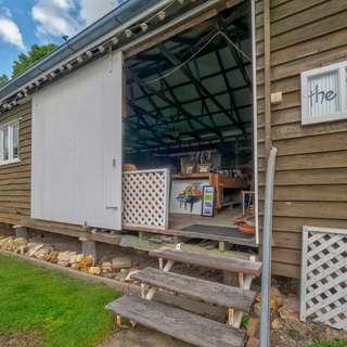 Thumbnail of 28 Milton Street, Maryborough, QLD 4650