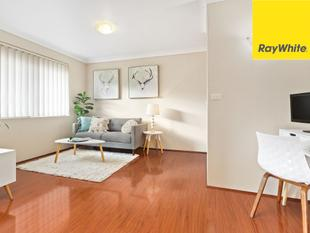 Renovated North-Facing 2-Bedroom Unit - Eastwood