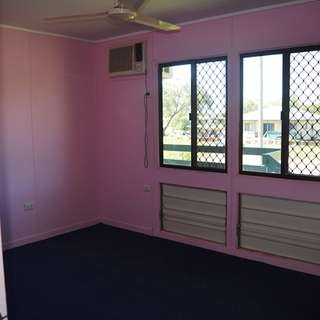 Thumbnail of 15 Garden Street, Blackall, QLD 4472