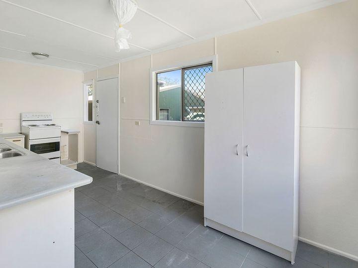 58 Balham Road, Archerfield, QLD