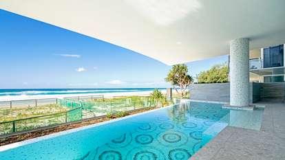402/3 Northcliffe Terrace, Surfers Paradise