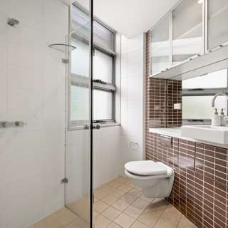 Thumbnail of 3/84-86 Wentworth Park Road, Glebe, NSW 2037