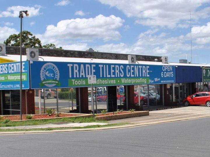 22 Moss Street, Slacks Creek, QLD
