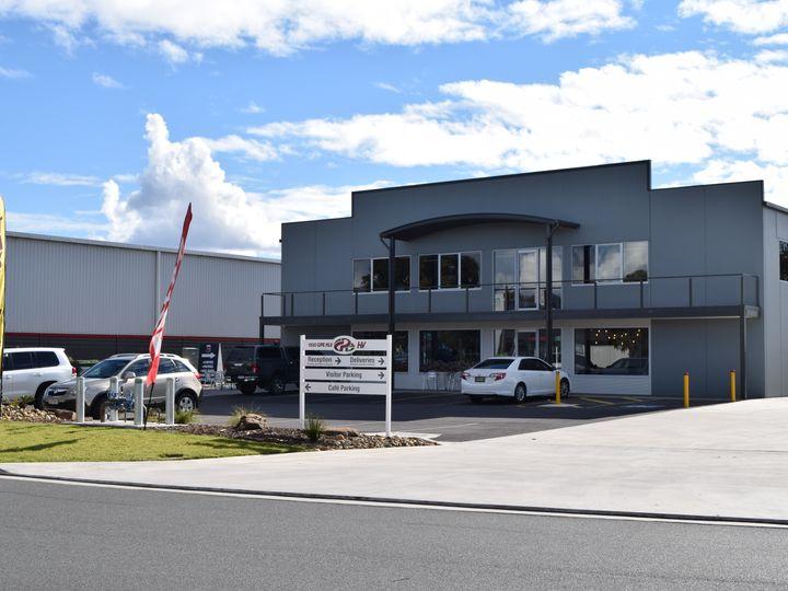 16 Bennu Circuit, Albury, NSW