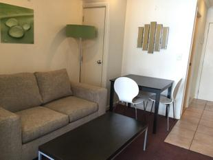 Studio in the City! - Auckland Central