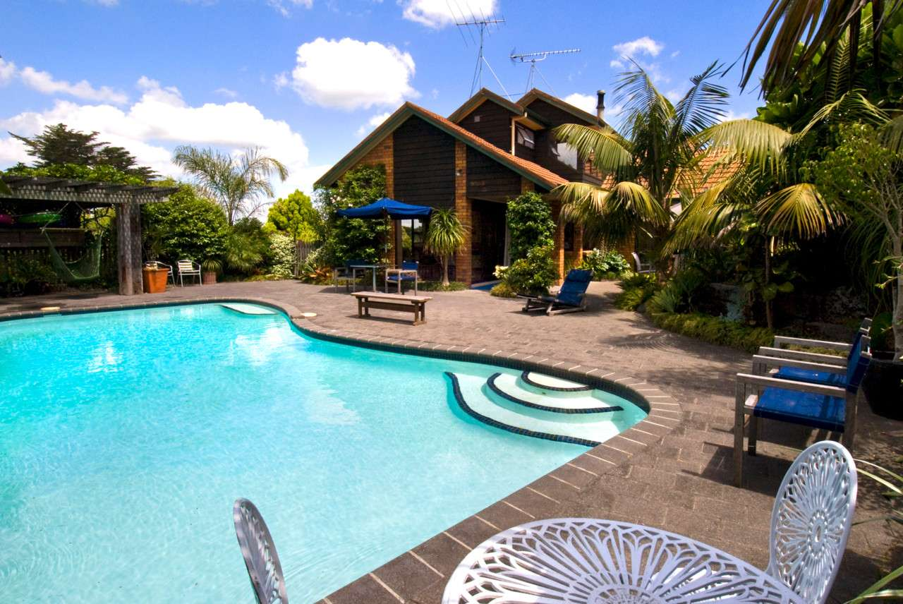54 Beach Road, Howick, Manukau City 2014