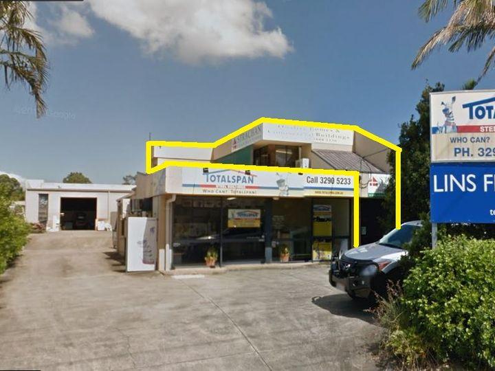 1/82 Compton Road, Underwood, QLD