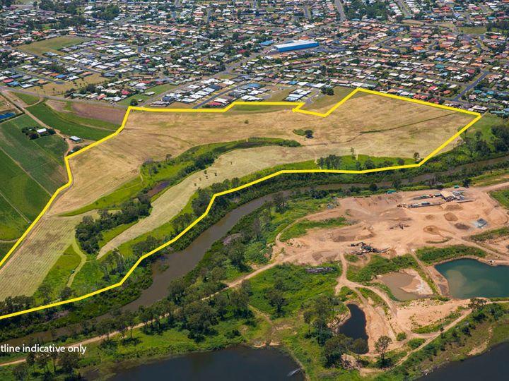River Springs Drive, Bundaberg Central, QLD