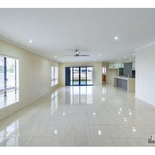 Thumbnail of 17 Tamarind Avenue, Norman Gardens, QLD 4701
