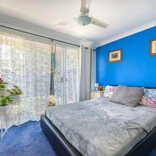 Thumbnail of 12/431-433 Pine Ridge Road, Runaway Bay, QLD 4216
