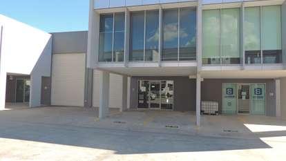 19/22 Mavis Court, Ormeau
