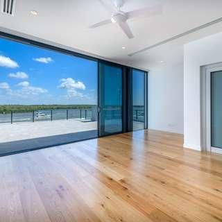 Thumbnail of 10/2 Marina Promenade, Paradise Point, QLD 4216