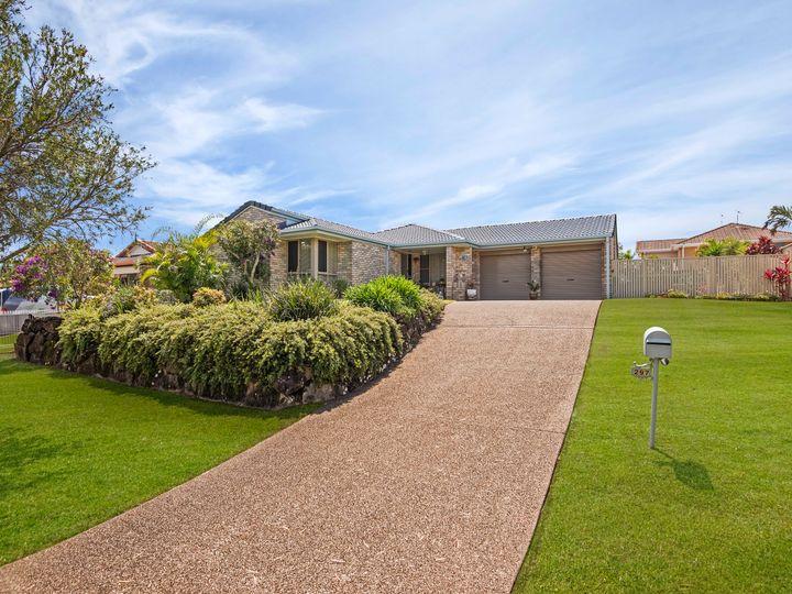 297 Darlington Drive, Banora Point, NSW