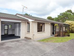 AFFORDABLE BELLONA WITH GOLF COURSE VIEWS - Whangamata