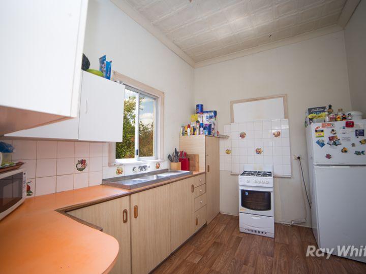 59 Ridge Street, South Grafton, NSW