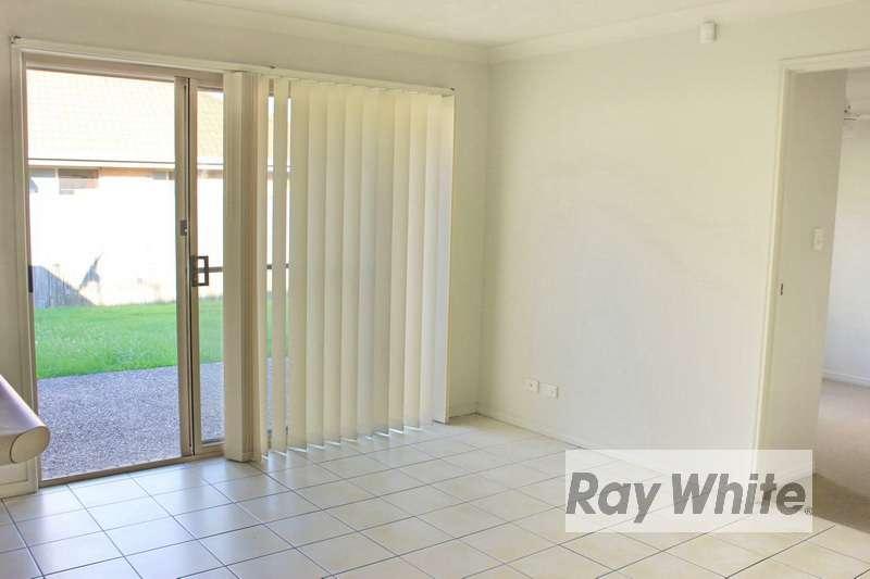 3 Lake Bogong Court, Logan Reserve, QLD 4133