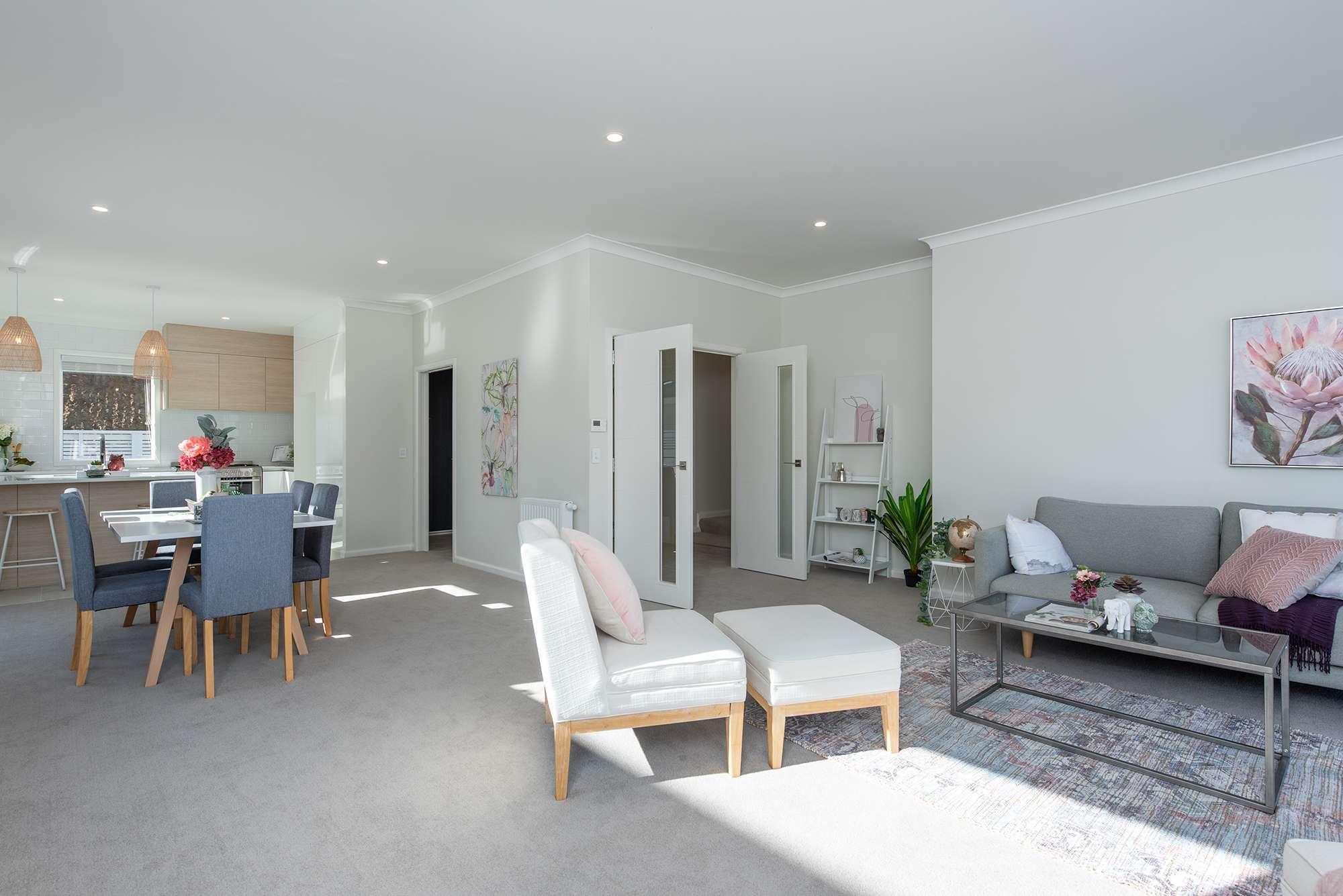 14 Farnworth Terrace, Churton Park, Wellington City 6037
