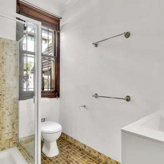 Thumbnail of 9 Brumby Street, Surry Hills, NSW 2010