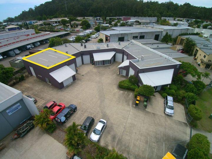 1/11 Endeavour Drive, Kunda Park, QLD