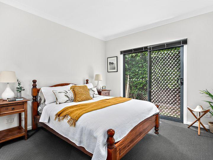 1/64 Midgley Street, Corrimal, NSW