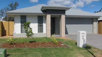 87 Francisca Drive, Augustine Heights