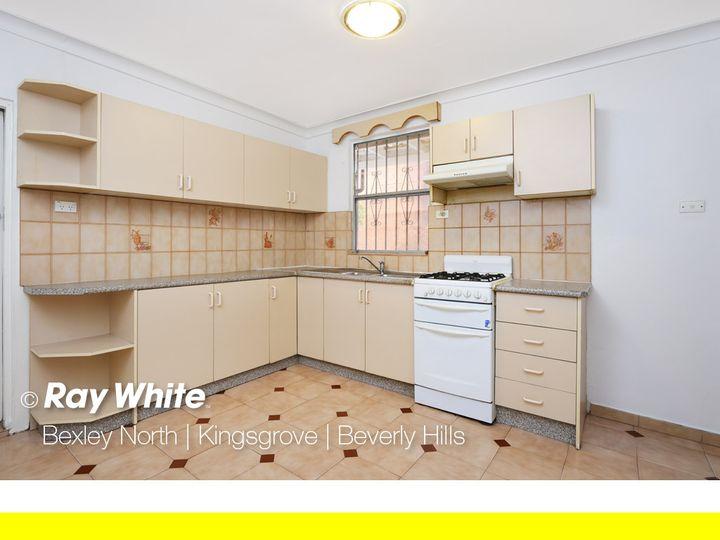84 Samuel Street, Tempe, NSW